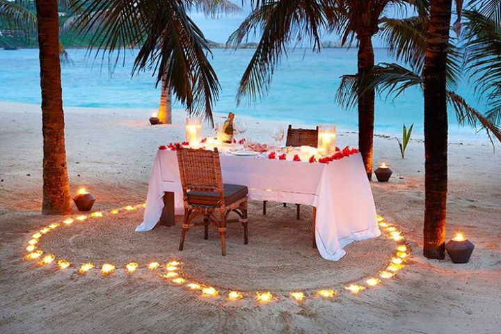 Romantic-beach-4-2